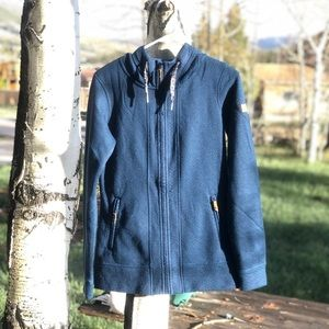 Roxy Tech Jacket M